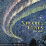 Pandemic Poems
