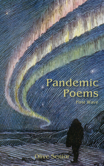Pandemic Poems: First Wave